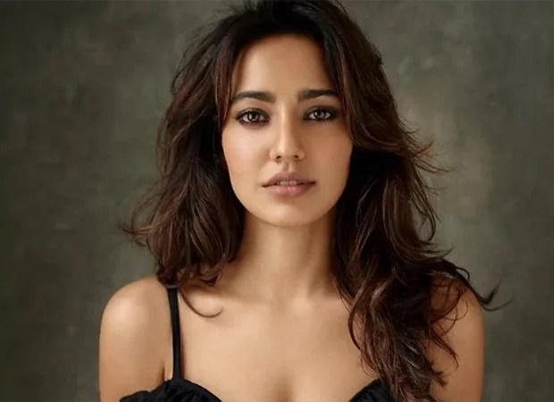 महिला सशक्तिकरण पर आधारित नेहा शर्मा की शॉर्ट फिल्म विकल्प लार्ज शॉर्ट फिल्म्स प्लेटफॉर्म पर होगी रिलीज