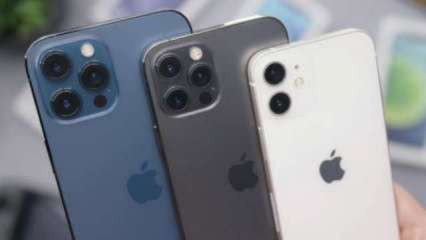 Apple likely to launch new iPhone 13 series on THIS date