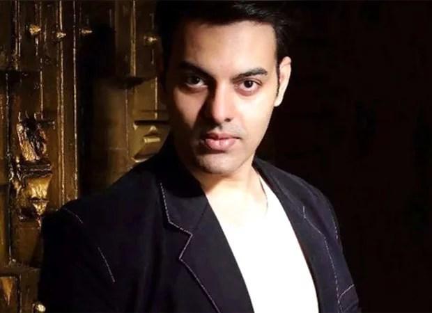 एनसीबी ने अभिनेता गौरव दीक्षित को उनके घर से 'एमडी' और 'चरस' मिलने पर किया गिरफ्तार