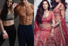 From Tiger Shroff-Krishna Shroff to Katrina Kaif-Isabelle Kaif – 9 pairs of Bollywood siblings we can't wait to see together on screen