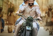 RRR: Release of Jr NTR-Ram Charan's magnum opus gets delayed? Here's when it is expected to hit screens