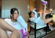 बिग बॉस OTT: निया शर्मा 1 सितंबर को घर में करेंगी वाइल्ड कार्ड एंट्री