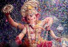 Andhra Pradesh tightens COVID-19 curbs for Ganesh Chaturthi, BJP intensifies protest against it