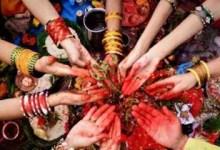 Hartalika Teej 2021: Date, shubh muhurat, puja vidhi, vrat katha and everything that you need to know