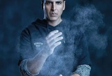 Birthday Special: The ultimate Akshay Kumar quiz that only true blue fans of the Khiladi can crack