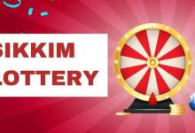 Lottery Sambad Results for 09.9.2021: Sikkim State Lottery Dear Kind Morning Results