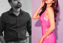 Trending OTT News Today: Ananya Panday says she has the good qualities of Money Heist character Tokyo, Kota Factory 2 promo out and more