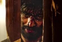 शिवकार्तिकेयन द्वारा लॉन्च किया गया वसंतबालन की आगामी फिल्म का ठंडे खून वाला टीज़र!