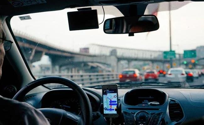तमिलनाडु: HC ने राजमार्गों पर गति सीमा को 120 किमी प्रति घंटा तक बढा़ने का आदेश रद्द किया