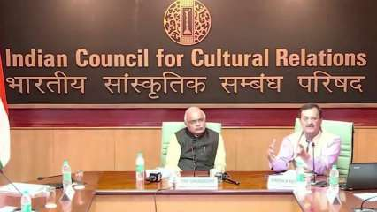 India to hold Global Buddhist Conference in November; PM Modi to give award on Buddhist studies