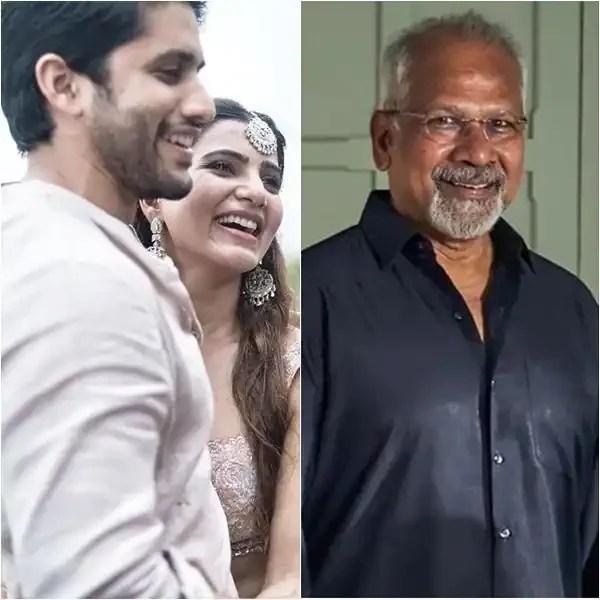 Trending South News Today: Naga Chaitanya's reply to Samantha Ruth Prabhu's tweet leaves fans heartbroken; Mani Ratnam makes sudden change in Ponniyin Selvan shoot