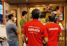 रेस्टोरेंट के बजाय Swiggy, Zomato जैसे डिलीवरी ऐप वसूलेंगे GST, लेकिन कीमत पर नहीं पड़ेगा असर