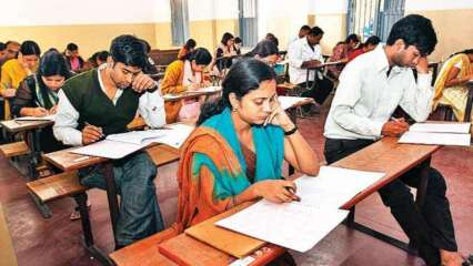 REET 2021: THIS is what Rajasthan Police say about lockdown in the state during exam