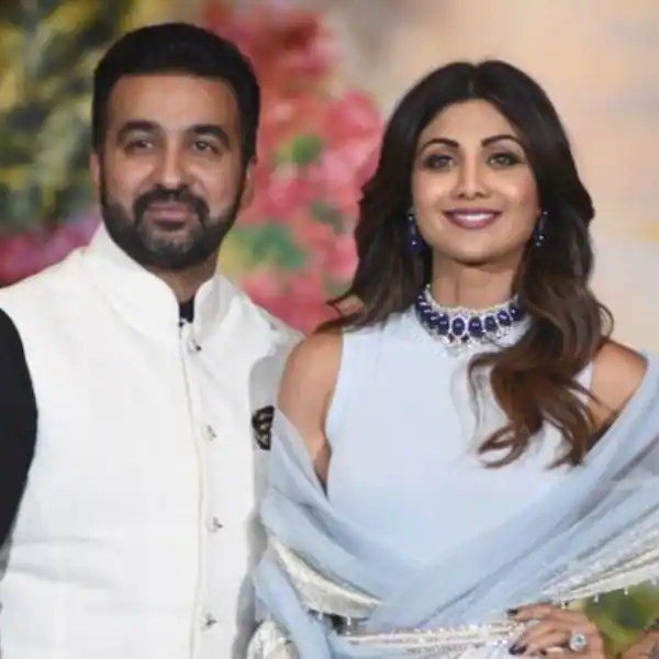 Raj Kundra gets bail: Shilpa Shetty REACTS with a philosophical quote, 'beautiful things can happen after a bad storm'