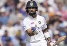 भारतीय टीम के कुछ खिलाड़ियों को पसंद नहीं आया विराट कोहली का रवैया: रिपोर्ट