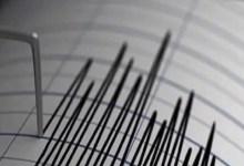 तीव्रता 6.0 भूकंप के झटके मेलबर्न के पास, झटके दक्षिणपूर्व ऑस्ट्रेलिया में खड़खड़ाए