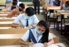 Kerala allows schools to conduct class 11 exams physically from September 24
