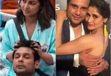 Trending Entertainment News Today: Arti Singh faces brunt of Govind-Krushna Abhishek's tussle; Hina Khan RECALLS Sidharth Shukla comforting her after father's demise