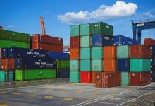 Centre issues circular for easing container availability for export amid shortages