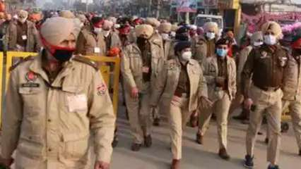 Punjab Police Recruitment 2021: Last few days to apply for 2340 Constable posts