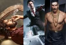 साजिद नाडियाडवाला ने हीरोपंती 2, बच्चन पांडे और तड़प के लिए नाटकीय रिलीज की तारीखों की घोषणा की