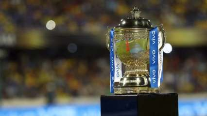 Two matches to be played simultaneously for first time in IPL; two new teams to be announced on this date