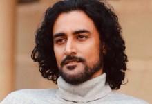 कुणाल कपूर अन्य बॉलीवुड अभिनेताओं के साथ ताशकंद अंतर्राष्ट्रीय फिल्म महोत्सव में भारत का प्रतिनिधित्व करते हैं