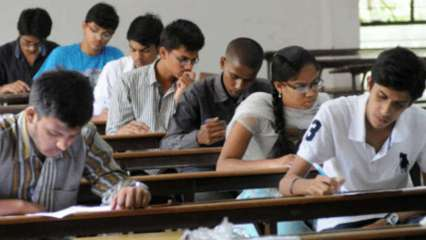 GATE 2022: Last day TODAY to apply without late fee at gate.iitkgp.ac.in