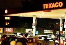 ब्रिटेन में ईंधन संकट के बीच ठग ने भारतीय मूल के पेट्रोल स्टेशन के मालिक को बेरहमी से पीटा
