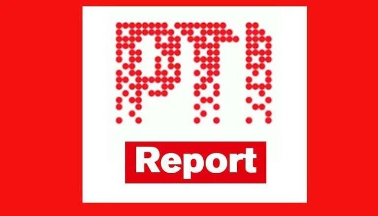 Mumbai records 418 COVID-19 cases, six fatalities