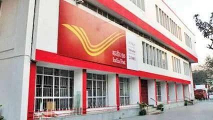 India Post Recruitment 2021: Apply for Postal Assistant, Postman vacancies