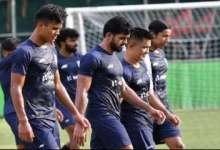 SAFF Championship 2021: Regional powerhouse India to open campaign against Bangladesh