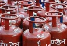 LPG cylinder के दाम बढ़े, 900 रुपये का हुआ एलपीजी गैस सिलेंडर