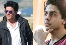 शाहरुख खान के करीबी दोस्त ने बताया कि वह बाहर से शांत लेकिन पीड़ित हैं: रिपोर्ट