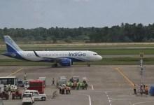 एयर इंडिया खरीदकर टाटा ने बढ़ा दी इंडिगो की टेंशन, झुनझुनवाला की आकासा एयरलाइन से नहीं है कोई डर