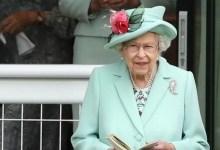 'टॉक, डोन्ट डू डू एनफ, इरिटेटिंग': क्वीन एलिजाबेथ द्वितीय ने विश्व नेताओं पर जलवायु शिखर सम्मेलन में जिब लिया