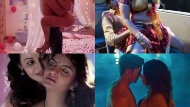 Gandii Baat, Mastram, Sex Life, Mona Home Delivery – want to spend a steamy weekend? Here are 14 of the SEXIEST web series to binge-watch