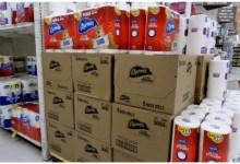कम उत्पाद, समान मूल्य: 'श्रिंकफ्लेशन' अमेरिकी खरीदारों को प्रभावित करता है क्योंकि कंपनियां बढ़ती लागत के साथ सौदा करती हैं