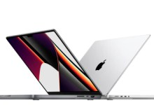 Apple Unleashed Event: From MacBook Pro to AirPods 3, check out Apple's latest offerings