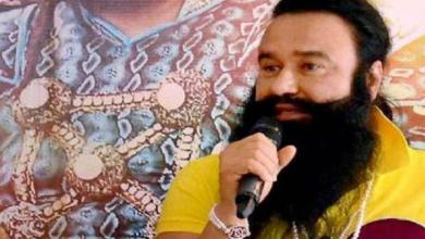 Gurmeet Ram Rahim Singh & 4 others get life imprisonment in 2002 Manager's death case