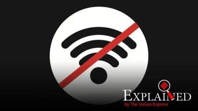 भाजपा के लिए खेल न कर दे राणा-परमार की इंटरनेट जंग