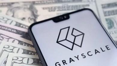 फ्लैगशिप उत्पाद GBTC को बिटकॉइन स्पॉट ETF में बदलने के लिए US SEC के साथ NYSE फ़ाइलें