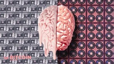 बिटकॉइन पर मार्क क्यूबन के विचारों को विदारक करना