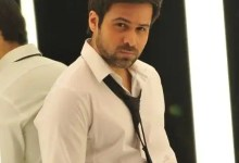 Emraan Hashmi opens up his 'conscious decision' to shed a KISSING-HERO and musical star image; says, 'I'll always have my fans' [EXCLUSIVE]