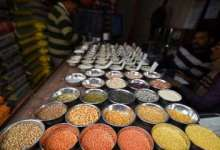 Prices of pulses, edible oil come to come down from February, says govt