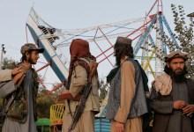 तालिबान को अंदर न आने दें: अफगान महिलाओं की संयुक्त राष्ट्र में अपील