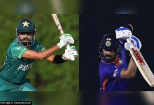 India vs Pakistan Live Streaming: How to watch T20 World Cup match in India, UAE and UK?