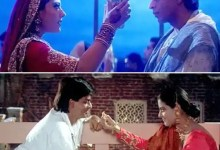 Monday Memes: Netizens bring out their creativity in the hilarious way by giving a quirky twist to Karwa Chauth festival