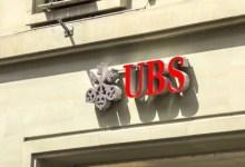 UBS वेल्थ मैनेजमेंट डिवीजन ने 2021 की तीसरी तिमाही की कमाई को छह साल में सर्वश्रेष्ठ तक पहुंचाया