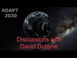David-DuByne